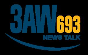 3AW Radio