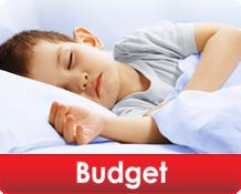 Budget Mattresses