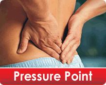 Pressure Point Mattresses