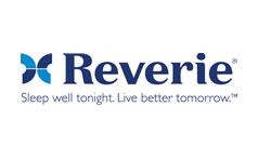 Reverie 8X