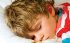 Sleep Rest